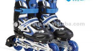 احذية التزلج بالعجلات