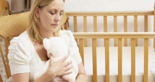 مدة النزيف بعد الاجهاض