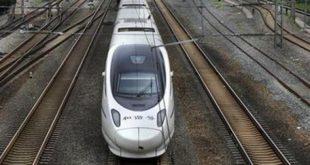 بالصور قطارات القاهرة الاسكندرية b6c3dae9c9419cfd9acab27acfce524c 310x165