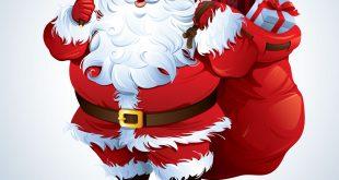 صور صوره بابا نويل