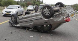 صوره بحث حول حوادث السير