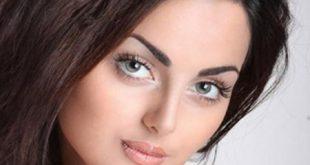 بالصور اجمل نساء الدنيا c2e8e92b0be246be337a287c8e920d84 310x165