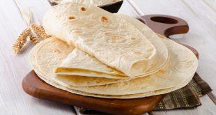 بالصور طريقة خبز التورتيلا c4a10010662b60b293c8ae2f20b4f028 310x165