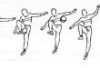 بالصور كيفية تعلم كرة القدم للمبتدئين c776ae794367ecbd9df92f9a5edfb076 110x75