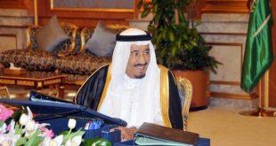 مصادر سبق تعديل قريب لنظام الاقامة لمواليد السعودية