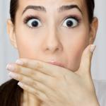 سقوط الاسنان في المنام لابن سيرين