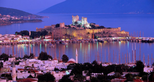 بالصور تكلفة السفر لتركيا cfdc85764fa5e961785411ac85a0a66f 310x165