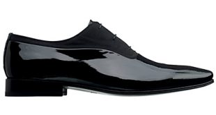 احذية رجالية جديدة