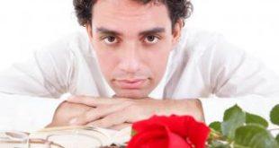 ابيات شعرية عن الحب نزار قباني