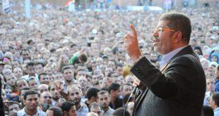بالصور اغنية يا مرسي اتوكل على مولاك d1738b766eb040c5a98ed759d348e37f 310x165