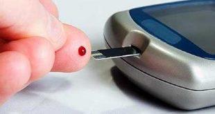 صور المعدل الطبيعي للسكر في الدم