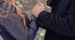 لماذا الزوج لا يهتم بزوجته