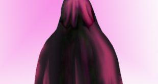 صوره هل الحجاب فريضة ام سنة