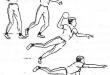 بالصور معلومات عن كرة اليد وقوانينها e3a52e737fdc8b25e59f21d33f060358 110x75