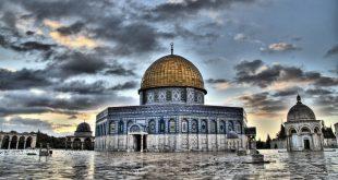 صوره خلفيات القدس