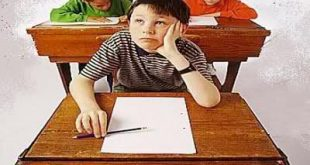 صورة مشكلة التسرب الدراسي , الحلول المقترحه لعلاج افه التسرب الدراسى
