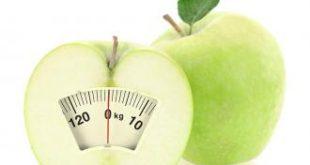 اسرع طريقة مجربة لانقاص الوزن