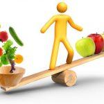 صور نظام غذائي لانقاص الوزن خلال اسبوع
