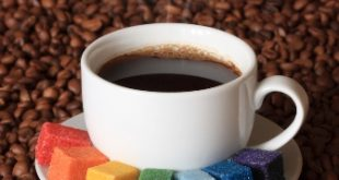صور كوب قهوة