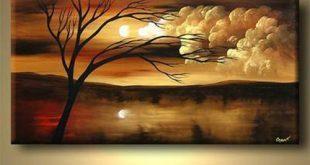 صور لوحات جدارية ديكور