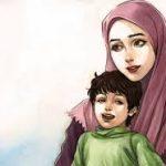 كيفية الصبر على تربية الاطفال