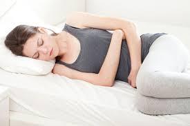 هل استئصال الرحم يمنع الدورة الشهرية