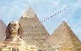 صوره موضوع عن السياحة في مصر