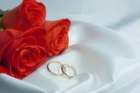 زواج المصلحة