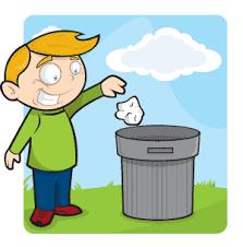موضوع تعبير عن نظافة