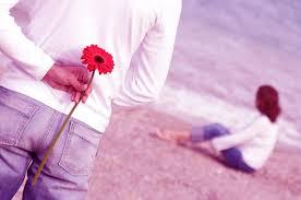 صور رومانسي