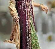 بالصور ملابس تقليدية عصرية images263 183x165