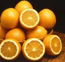 فوائد البرتقال للبشرة , وداعى كل مشاكل بشرتك باستخدام البرتقال ايوة بجد