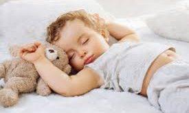 صور النوم 12 ساعة