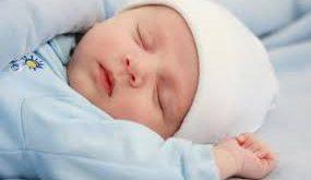 صور ماهو الوزن الطبيعي للطفل في الشهر الثالث