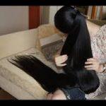 صور ابي شي ينبت الشعر من قدام , وصفه تكثيف الشعر
