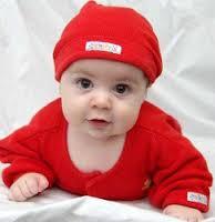 علاج طبيعي للزكام عند الاطفال الرضع