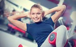 بالصور افضل وصفة لزيادة الوزن بسرعة imgres84 265x165