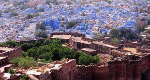 صوره جمال المغرب الطبيعي