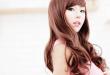 صوره اجمل البنات الكوريات