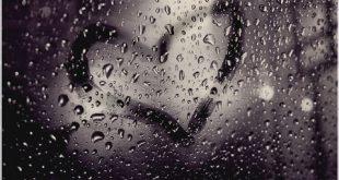شعر عن المطر نزار قباني
