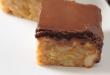 بالصور كيكة الشوكولاتة غير المخبوزة recipe c4eced82a4cd222450af538229d4e4e0 110x75