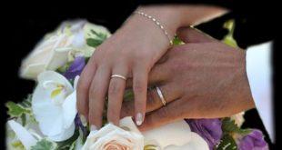 التوافق بين الاسماء بنية الزواج