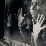 صور قصة خيالية قصيرة بالفرنسية , قصه فرنسيه جديده ومسليه