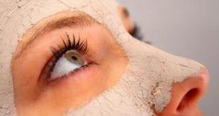 صورة وصفة طبية لتبيض الوجه