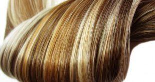 بالصور طرق طبيعية لتنعيم الشعر 03aaadd6e62a00234c19ecc1a95d6017 310x165