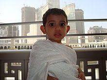 بالصور تعبير عن ميلاد طفل 04dc19903333ab1df7a8f641cda2b6de 220x165