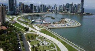 بالصور افضل مدن امريكا للسياحة 0626aebd4b53e17297505407ec65ce1e 310x165