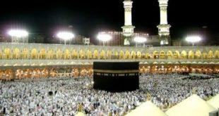 صور اسعار عمرة المولد النبوي