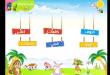 بالصور وسائل تعليمية للغة العربية 0653f2c489f9bee650994b72645f96ec 110x75