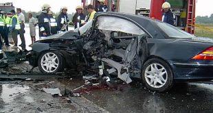 بحث عن حوادث المرور